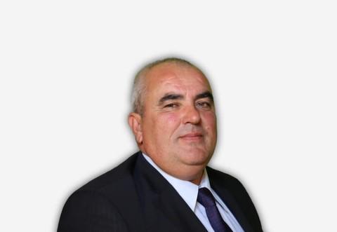 Alegeri locale Prahova 2020. Candidatii PSD: Gheorghe Serban candideaza in Manesti