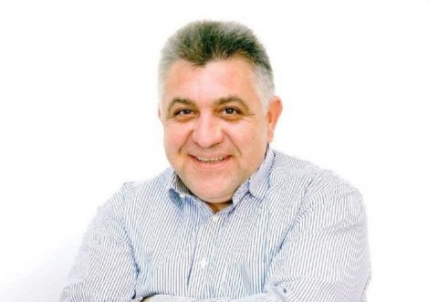 A murit Vasilica Neacsu, primarul din Valea Calugareasca, la doar 55 de ani. Locuitorii comunei sunt in stare de soc