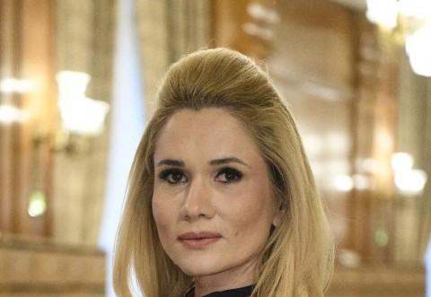 Laura Fulgeanu-Moagher, deputat PSD Prahova, mesaj de condoleante pentru familia primarului Vasilica Neacsu