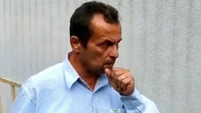 Cititi si va cruciti !  Referatul  de arestare preventiva a lui Negulescu ! Cum falsifica probe