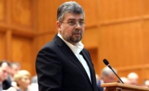 Marcel Ciolacu denunță un șantaj al PNL la primarii PSD: Un înalt oficial guvernamental coordonează racolările