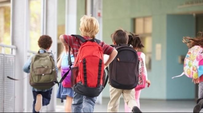 Schimbări în învăţământ! Se modifică numărul de ore la clasa pregătitoare, clasa a V-a şi clasa a IX-a