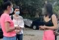 Alta treaba nu are?! Manager de spital județean strânge semnături pentru candidații PNL