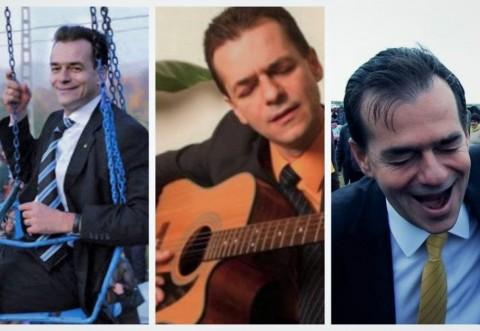 """S-a """"imbolnavit"""" si Orban de la Iohannis, cu lozincile: Pensiile NU CRESC din cauza PSD"""