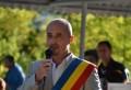 Lovitura! Alin Moldoveanu a demisionat din PNL si va candida INDEPENDENT