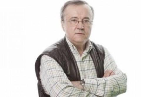 Ion Cristoiu aruncă în AER alianța PNL - USR pe capitală: PNL și-a CUMPĂRAT liniștea