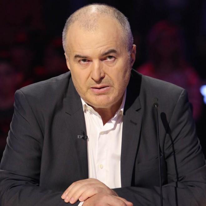 "Florin Calinescu: Guvernul PNL e de ""n"" ori mai vinovat decat PSD"