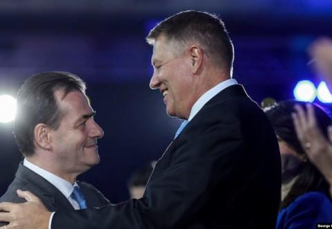 """Orban, la puscarie! România în """"stare de urgenţă"""": plăţi ilegale pentru """"carantinaţi"""" şi dezinfecţii neconforme sau cu adaos de 5.400%"""