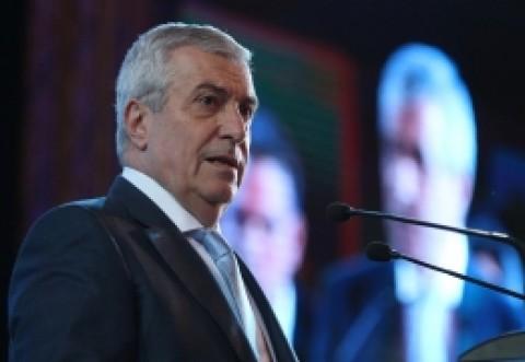 Tăriceanu lansează acuzații grave: Orban și Iohannis pregătesc fraudarea alegerilor. Băieți, vi s-a făcut de o revoluție?