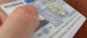 DECIZIE luată de BEC: La alegerile locale se poate vota şi cu o carte de identitate expirată de câteva luni