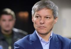 """E gata si """"super alianta"""" PNL-USR-Plus! Cioloș, atac fără precedent la Guvernul Orban: Anisie 'Pepsiglas' să demisioneze de urgență!"""