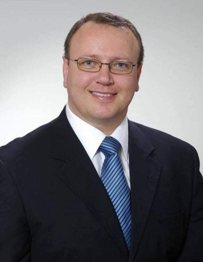 Primarul Adrian Dumitru (Blejoi), mesaj emotionant cu ocazia inceperii anului scolar