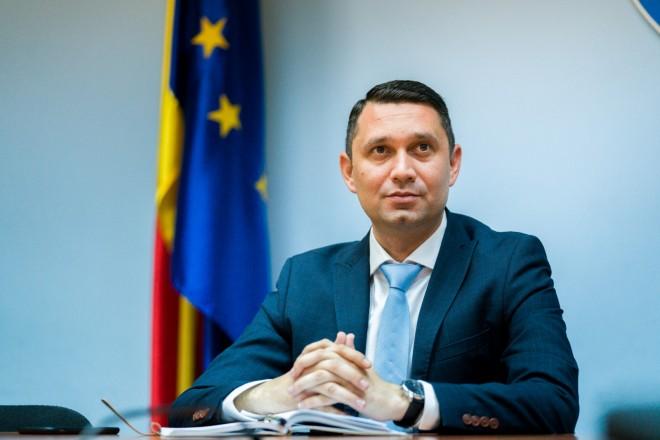 Bogdan Toader: Elevii din Prahova vor avea GRATUITATE pe toate traseele care fac legatura intre scoala si domiciliu