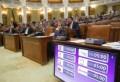 LOVITURA pentru Orban si PNL! PSD schimbă rectificarea bugetară: Pensiile se majorează cu 40%, nu 14%