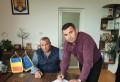 Cel mai mare anunt al ultimilor 30 de ani pentru locuitorii comunei Râfov: Toate gospodariile vor fi racordate la reteaua de gaze nturale!
