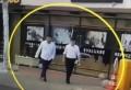 BREAKING - Dana Budeanu prezintă înregistrarea VIDEO cu Nicuşor Dan. Imaginile care aruncă în aer alegerile locale în Capitală