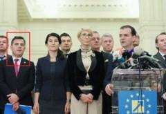 """Bani la sacosa pentru PNL! Ion Stefan """"Grindă"""" a platit 1,4 milioane de lei """"la partid"""", sa-l puna ministru"""