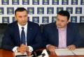 In Ploiesti, Dumitrescu ia 2 voturi, potrivit propriului sondaj de opinie/ PAMFLET