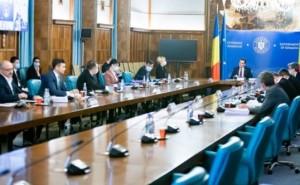 Video. Un ministru din Guvernul Orban a fost prins cu minciuna! A declarat că nu are contracte cu statul, deși în SEAP apare altceva