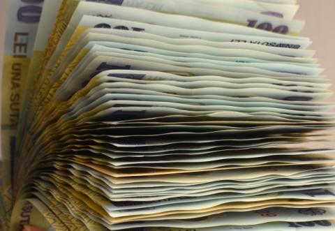 Iohannis: Nu există spațiu fiscal pentru creșterea salariilor și pensiilor