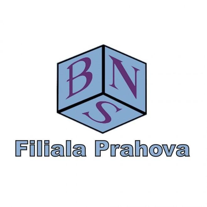 """Blocul Național Sindical (BNS): """"Prefectul Județului Prahova a uitat să organizeze ședințele Comisiei de Dialog Social de la începutul anului , încălcând flagrant legea"""""""