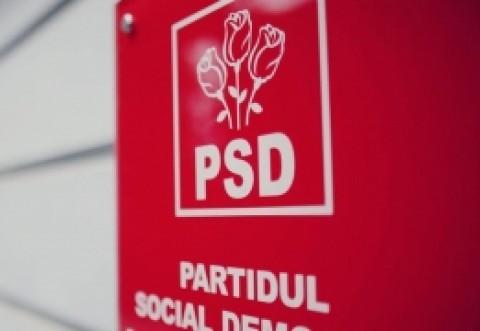 PSD: Prin anchetarea lui Nicușor Dan de către DNA, se îngroapă campania 'Fără penali în funcții publice'