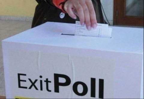Ph-online.ro va prezenta singurul EXIT POLL oficial, in ziua alegerilor