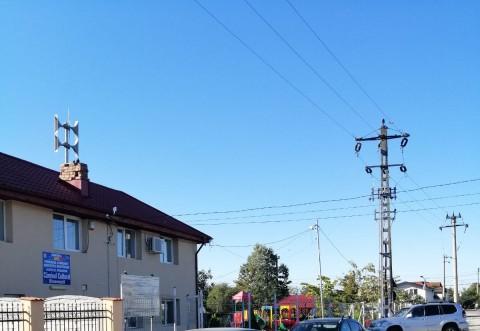 """Alegeri locale Prahova 2020: """"PNL imparte mita electorala in Aricestii Rahtivani"""""""