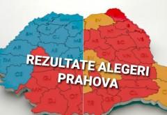 REZULTATE alegeri Prahova. Vezi aici castigatorii alegerilor in fiecare oras si comuna din judet