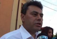 Primarul din Deveselu, mort de COVID, a câștigat alegerile de duminică
