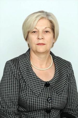 Elena Albu anunta ca se retrage de pe lista de consilieri locali din Campina