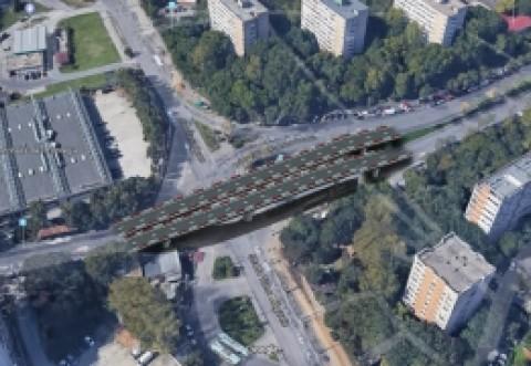 USR acuzat de blocarea unor proiecte de sute de milioane de euro: 'USR întoarce Sectorul 4 din Capitală în Evul Mediu'