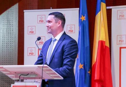 Unde au avut candidaţii PSD Prahova cele mai mari scoruri la alegerile locale din 2020