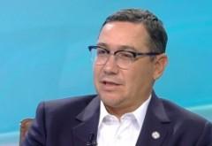 Victor Ponta a acceptat provocarea - ce ar fi făcut în criza COVID-19 dacă ar fi fost premier? Bilă neagră, bilă albă pentru Orban