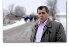 HALUCINANT! Primarul PNL din Puchenii Mari, explicatie uluitoare: Nu au fost livrate la timp tabletele elevilor pentru a nu se interpreta electoral