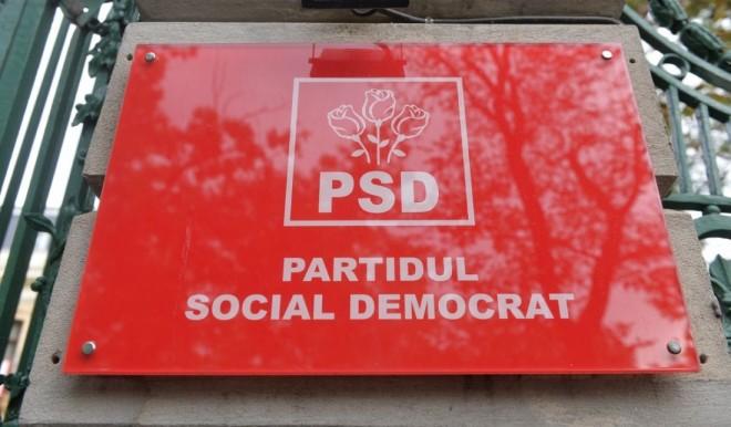 PSD propune impozit pe venit zero la salariul minim. Impactul ar fi de doar 0,2% din PIB