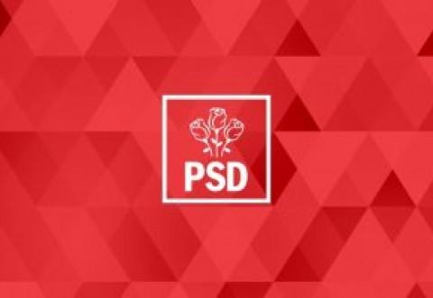 Echipa puternica pentru parlamentare, la PSD Prahova. Un nume greu, pe pozitie eligibila la Senat sau Camera Deputatilor