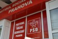 OFICIAL/ Lista FINALA a candidatilor PSD Prahova la parlamentare