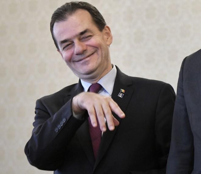 PSD: Ludovic Orban îi face pe părinţi vinovaţi de închiderea şcolilor. Absurdul nu are limite!