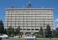 EXCLUSIV/ Cum se vor imparti functiile de conducere in Consiliul Judetean Prahova. Cine vor fi cei 2 vicepresedinti