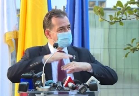 Orban NU ARE SOLUȚII pentru criza de personal din spitale si lasa totul pe umerii medicilor: fiecare unitate își face SELECȚIA