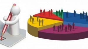 Cifrele ultimului sondaj de pe masa PSD. Se prefigurează o mare surpriză