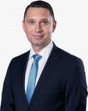 Bogdan Toader (PSD Prahova): Domnilor guvernanți, faceți bugetul pentru 2021 public!