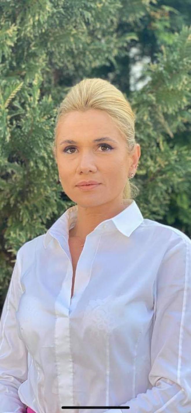 Laura Moagher, PSD Prahova: De ce ASCUNDE PNL proiectul de buget pe 2021? Ca sa ascunda maririle de taxe si scaderile veniturilor