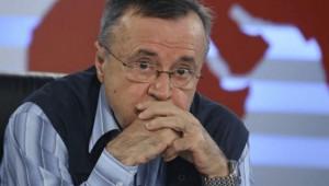 Ion Cristoiu: Iohannis ne bagă în case după alegeri