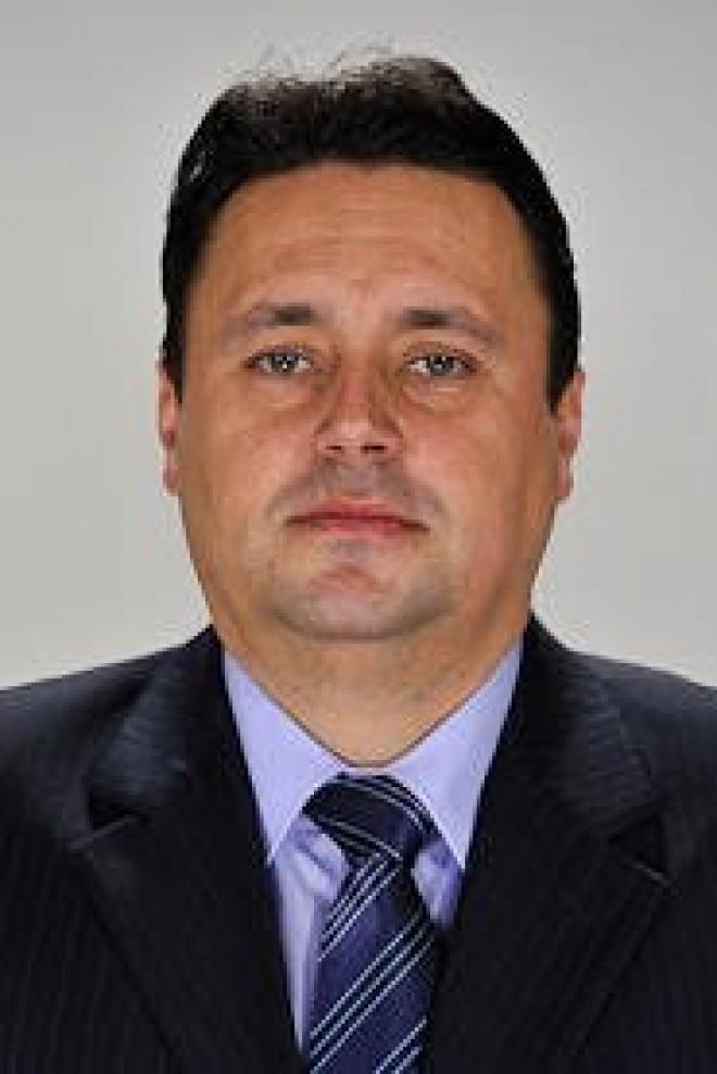 Andrei Volosevici a preluat, oficial, conducerea Primariei Ploiesti