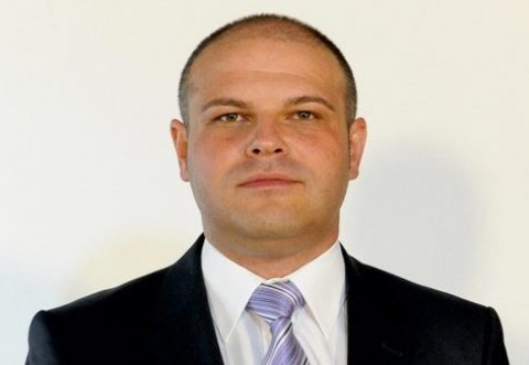 Ioan Pitigoi este noul administrator public al judetului Prahova
