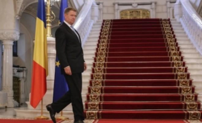 Klaus Iohannis, vești le dă vești proaste părinților: școlile vor rămâne închise
