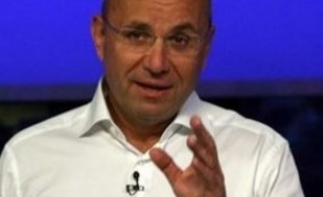 Cozmin Gușă: Se pregătesc proteste masive în SUA. Democrații vor să vandalizeze capitala