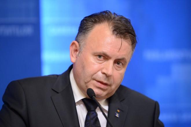 """Nelu Tătaru: """"Armata va fi implicată în vaccinarea populației anti COVID"""""""